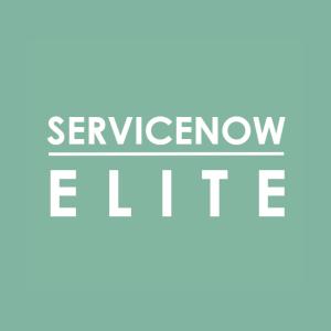 System Update Sets — ServiceNow Elite