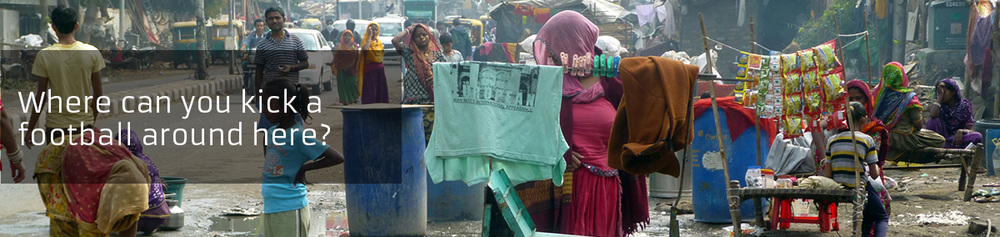 PK_india_blog_banner.jpg