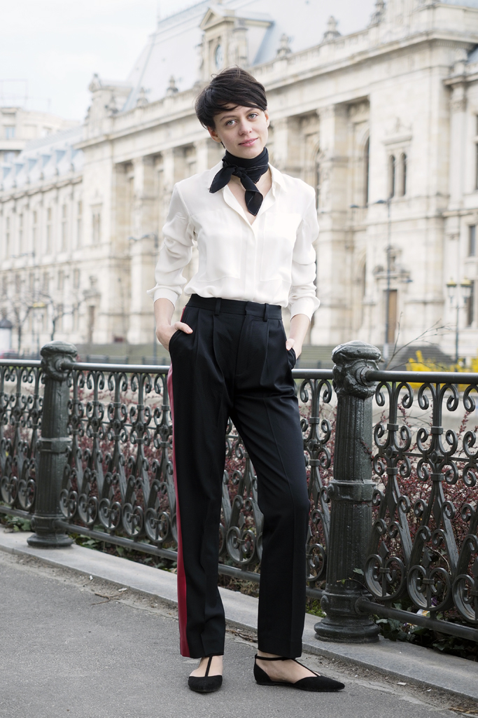 thekooples-trousers-3.jpg