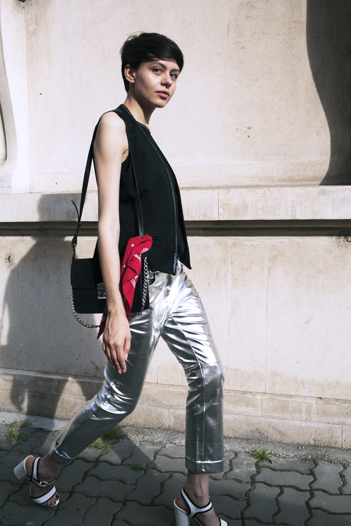 silver-leather-trousers-1.jpg