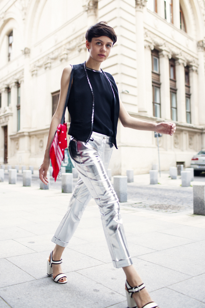 silver-leather-trousers-8.jpg