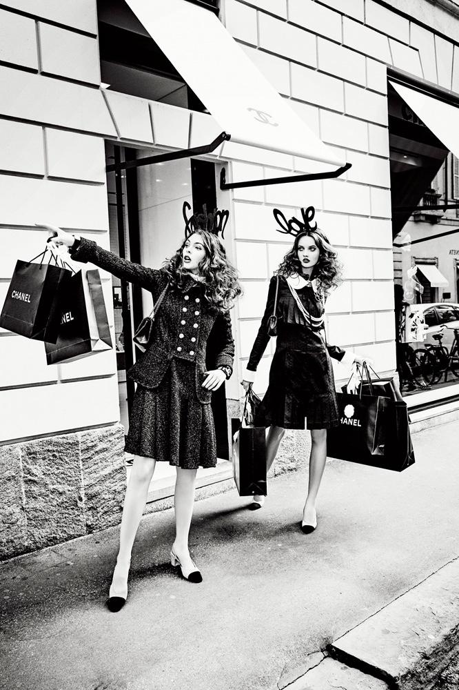 Ellen-Von-Unwerth-Shopping-Editorial09.jpg