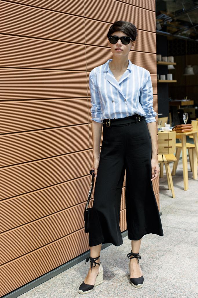 cullote-trousers-2.jpg