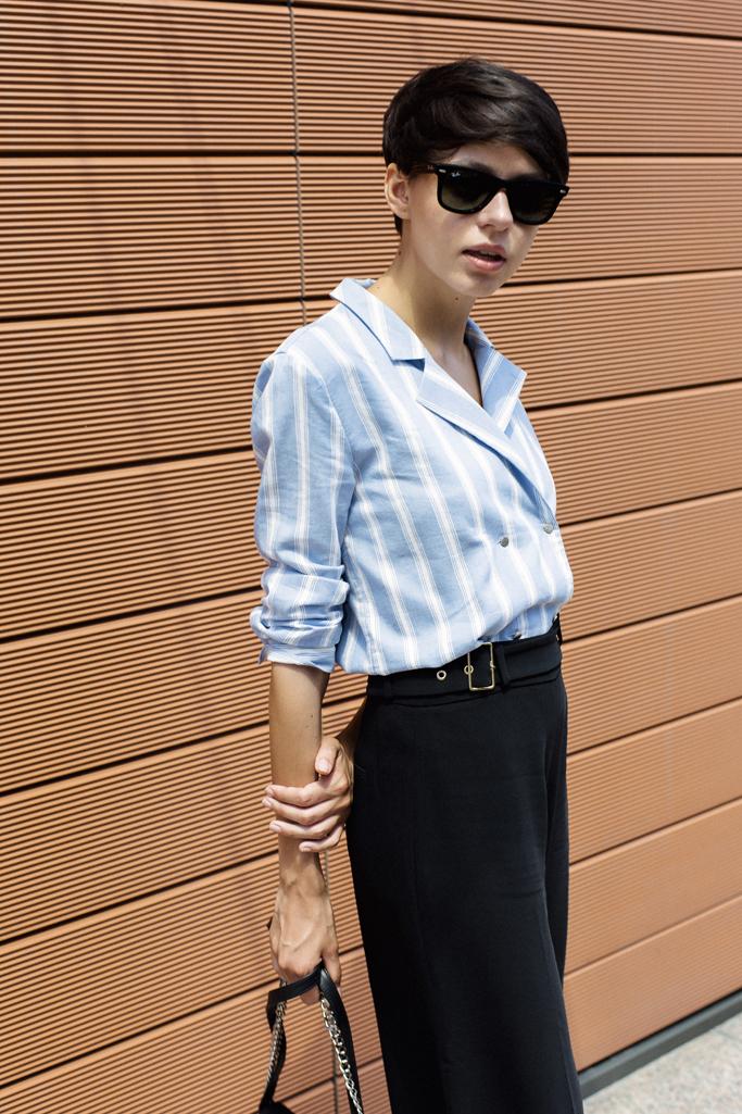cullote-trousers-1.jpg