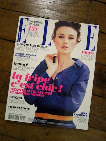 Elle Novembre 2012 1.JPG