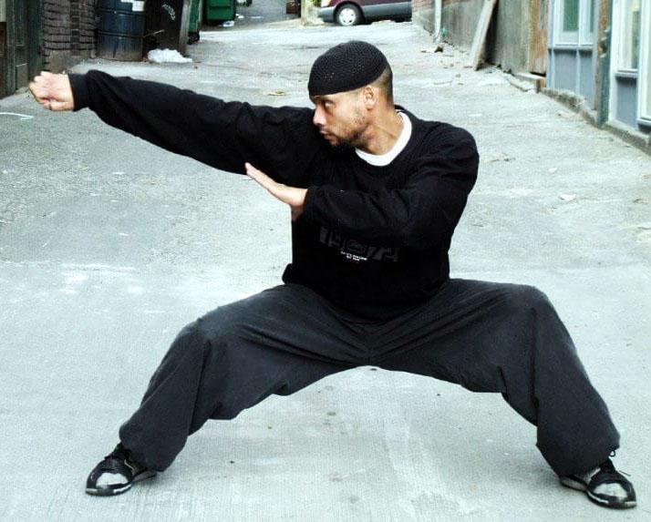 Azeem Kung Fu_714x572.jpg