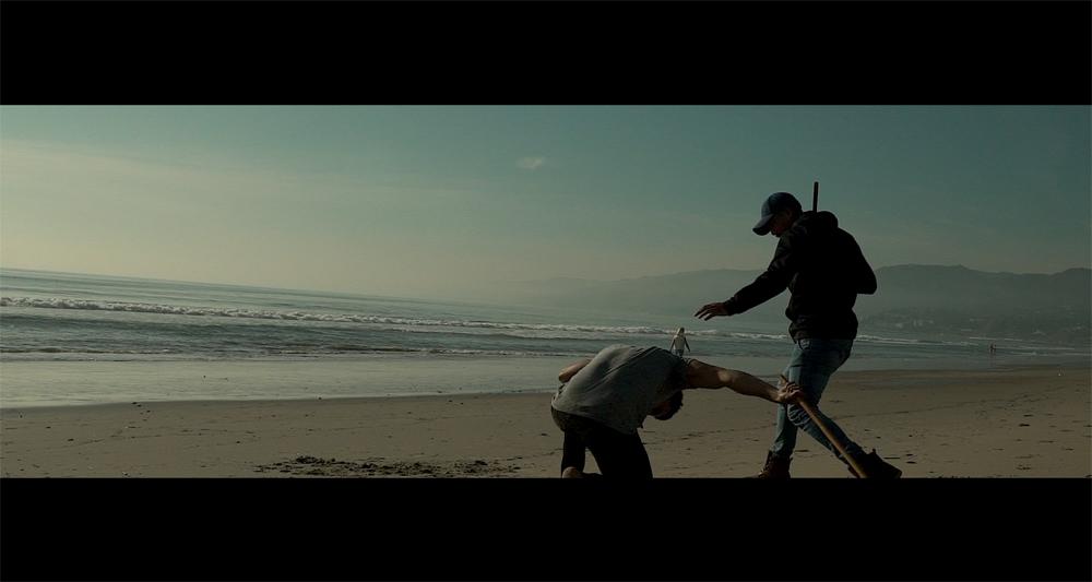 Bryan Disarm Beach 1000x553.jpg