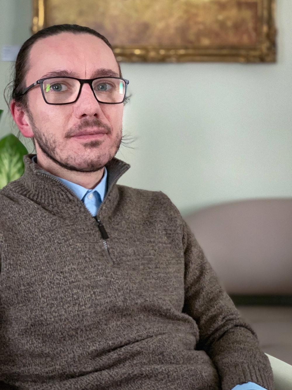 MarcoBellini.jpg