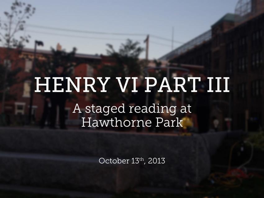 HenryVISlate.jpg