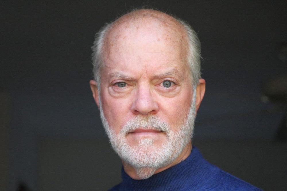 Dan Kern, Director of King John