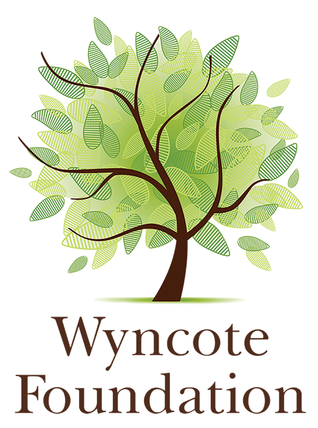 WyncoteLogo_color.png