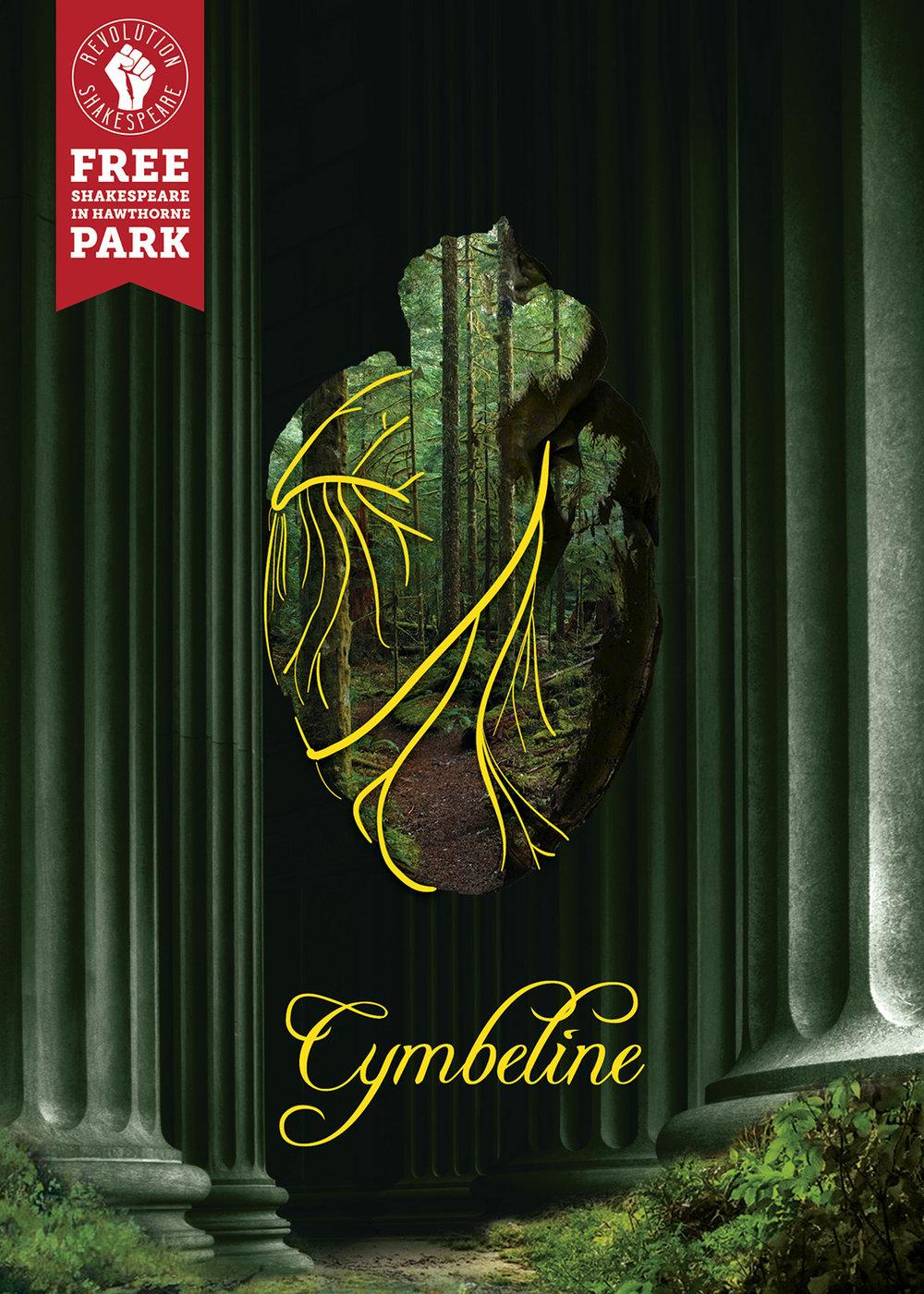 Cymbeline_5x7Postcard.jpg