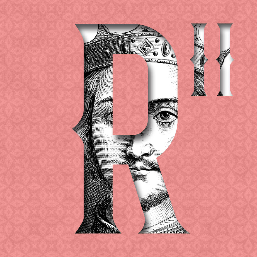 RevShakes_RichardII_ShowGraphic.jpg