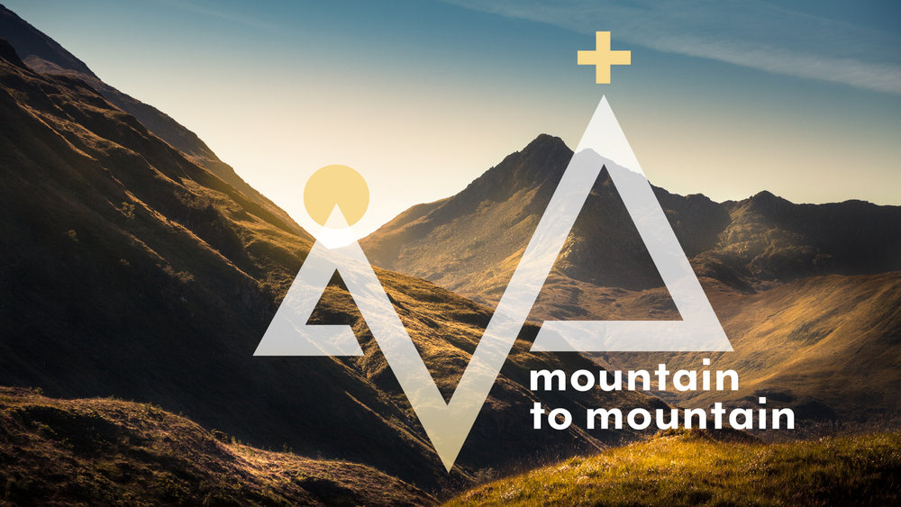 MT.TO.MT.GRAPHIC-100.jpg