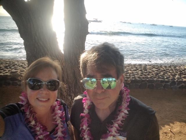 Craig & Lois Koehler