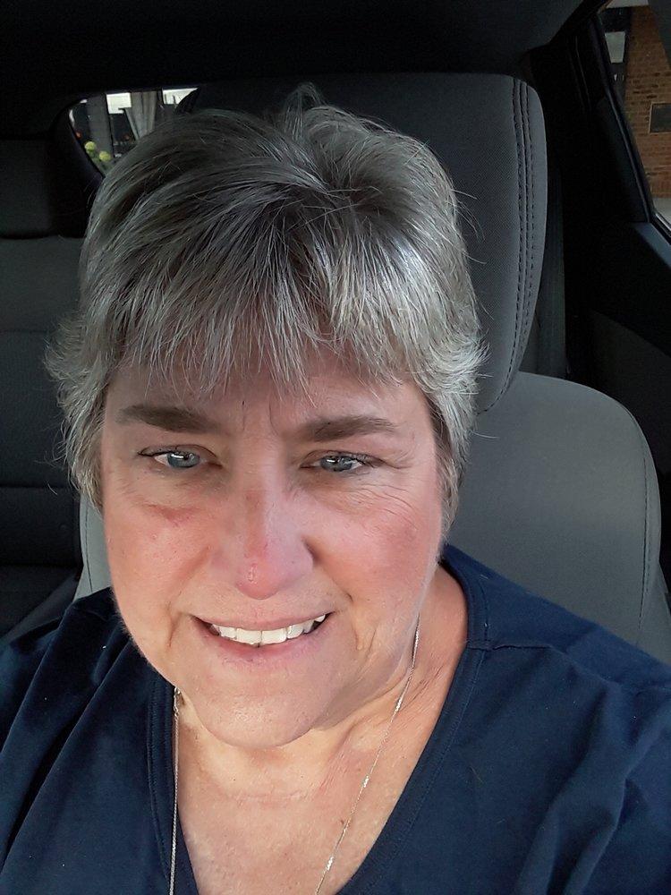Sheryl Murtha