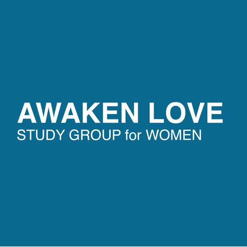 Awaken Love Study Group