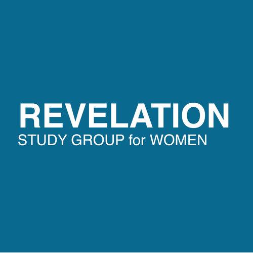 Revelation Study Group for Women