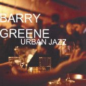 Urban Jazz Available at the iTunes store