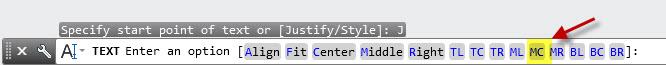 MiddleCenter.jpg
