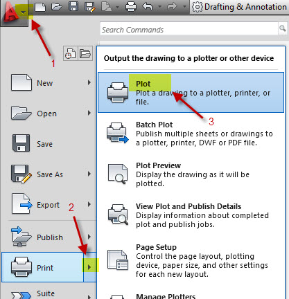 PlotWindow.jpg
