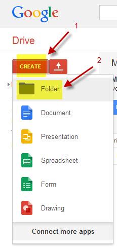 CreatingFolders.jpg