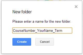 CourseFolderName.jpg