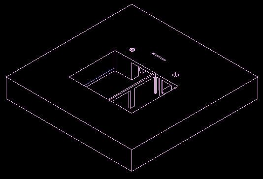 MassModel2.jpg