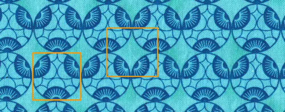 Fabric sample.jpg