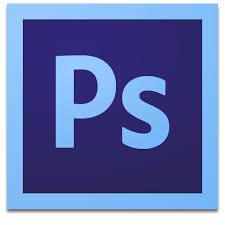 ps_icon.jpg