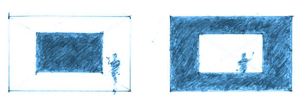 Filter-Cooling.jpg