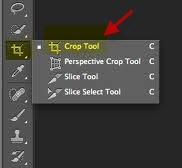 CropTool.jpg