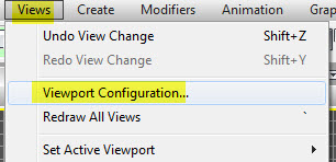 ViewportConfiguration1.jpg