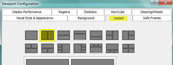 ViewportConfiguration2.jpg