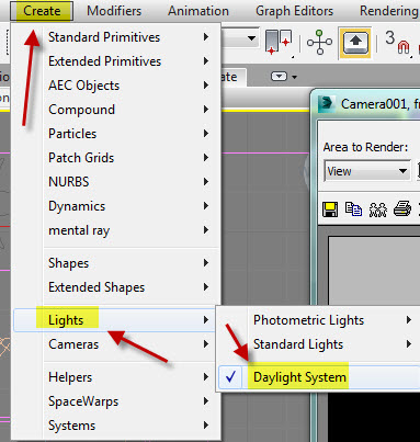 DaylightSystem2.jpg