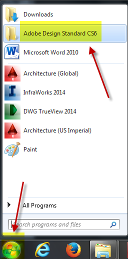 indesign_cs6_icon.png