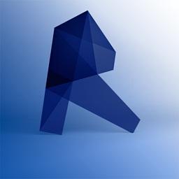 Revit2014-Icon.jpg