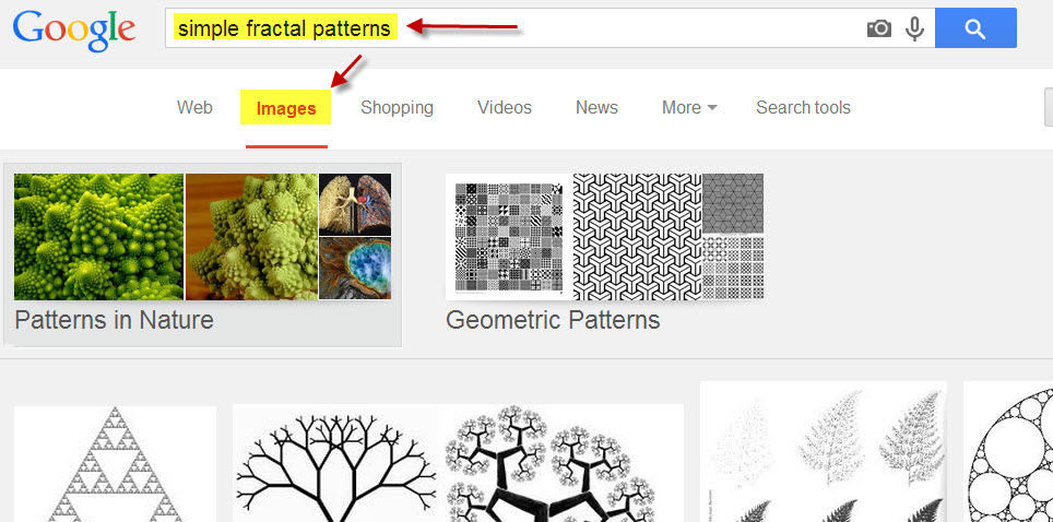 Google-fractals.jpg