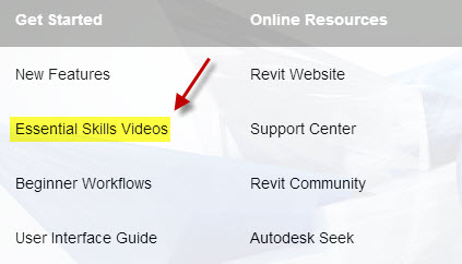 EssentialSkillsVideo.jpg