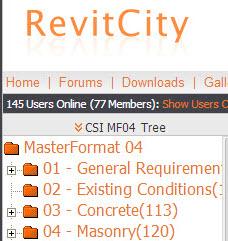 RevitCity.jpg
