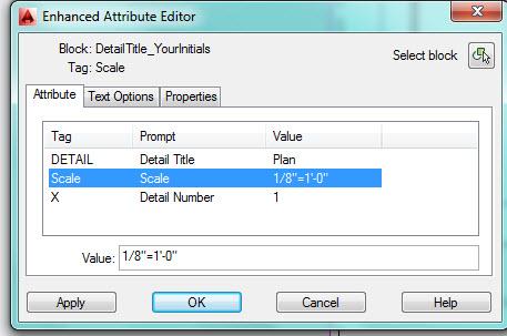 DetailTitle2.jpg