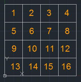 GridOfBoxes.jpg