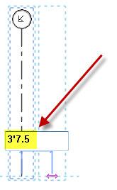 Grid3.jpg