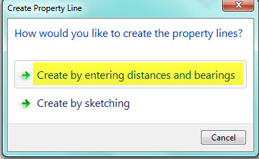 PropertyLines2.jpg