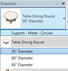 FamilyEditing-Table.jpg