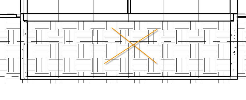 BuildingPad1.jpg
