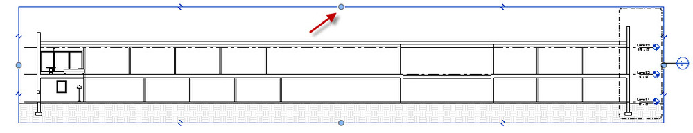 Section5.jpg