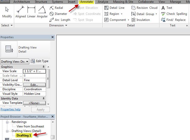 DraftingView2.jpg