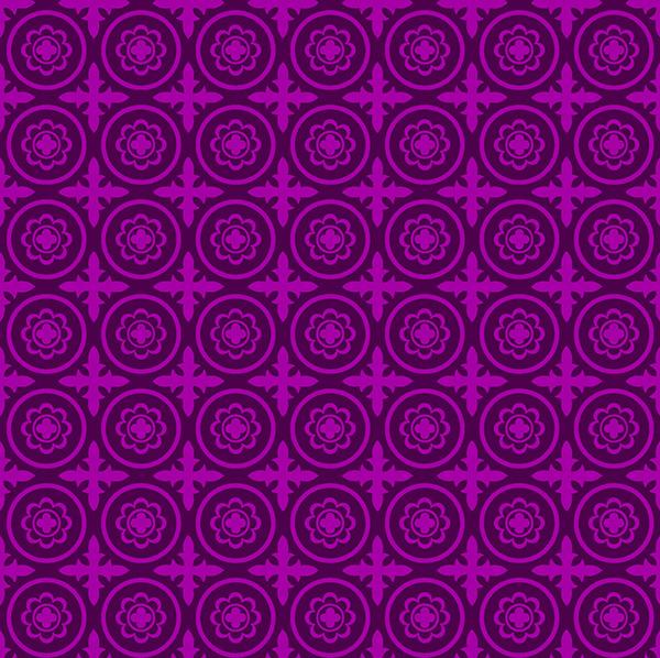 D.Wente_Pattern
