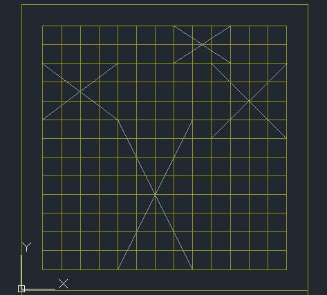GridWithPreliminaryLayout.jpg